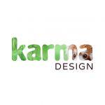 Karma Design
